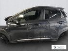 Hyundai Kona 1.6 GDi hybrid 141ch Edition 1 DCT-6 Euro6d-T EVAP  à Albi 81