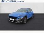 Hyundai Kona 1.6 GDi hybrid 141ch Executive DCT-6  à CASTRES 81
