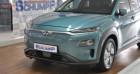 Hyundai Kona ELECTRIC EXECUTIVE 204ch 1ère MAIN  à HAGUENEAU 67