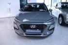 Hyundai Kona HYBRID 1.6 GDi Intuitive Gris à Osny 95