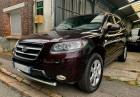 Hyundai Santa Fe 2,2 CRDI 150CV 4WD  à Harnes 62