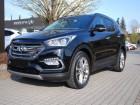 Hyundai Santa Fe 2.2 CRDI 4WD 200  à Beaupuy 31