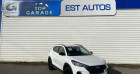 Hyundai Tucson -1.6 CRDI 136 N-Line - Modèle 2020  à Talange 57