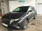 Hyundai Tucson 1.6 CRDI 136ch Hybrid 48v Creative DCT7  à Toulouse 31