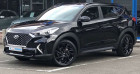 Hyundai Tucson 1.6 CRDi DCT-7 N-LINE FEEL ÉDITION Noir à MAZY 50