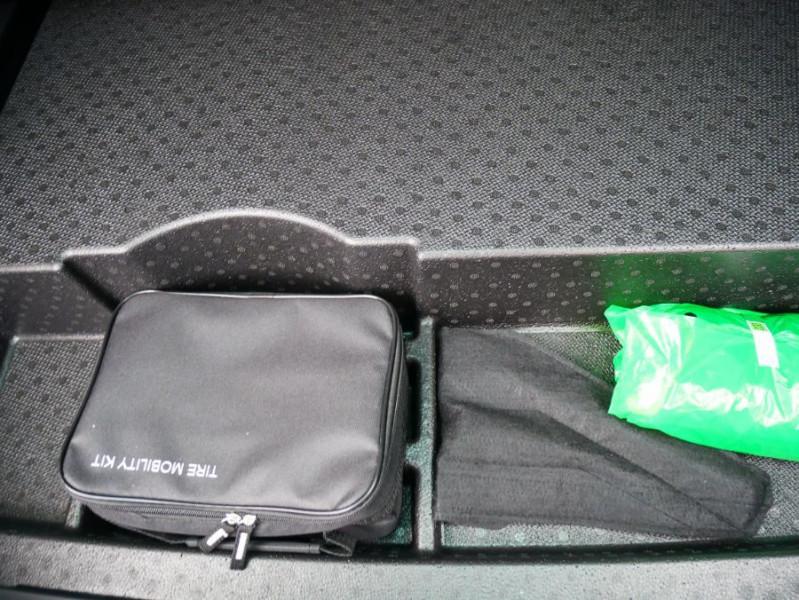 Hyundai Tucson 1.6 CRDI MILD-HYBRID48V 136 DCT7 N LINE EDITION GPS JA19 Blanc occasion à Cahors - photo n°6
