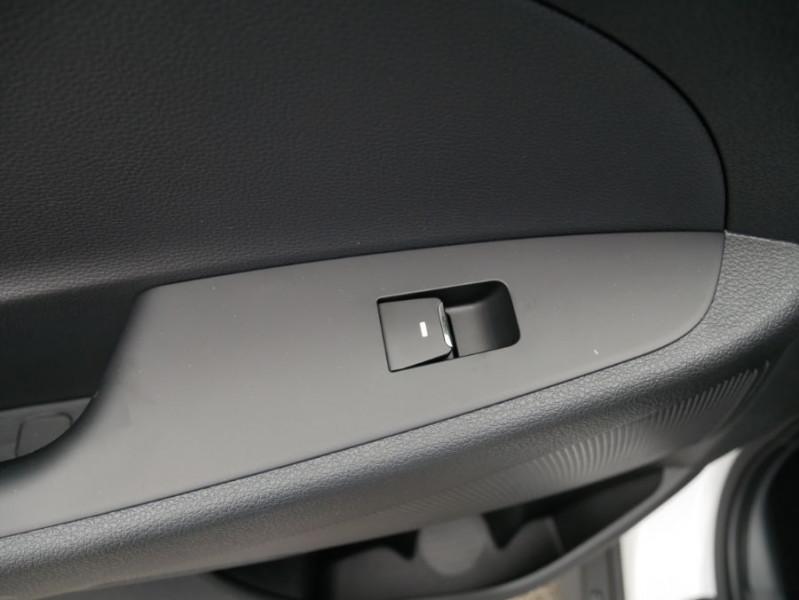 Hyundai Tucson 1.6 CRDI MILD-HYBRID48V 136 DCT7 N LINE EDITION GPS JA19 Blanc occasion à Cahors - photo n°11