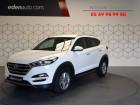 Hyundai Tucson 1.6 GDi 132 2WD Creative  à Tarbes 65