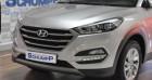 Hyundai Tucson 1.6 GDI 132ch PACK BUSINESS 1Main  à HAGUENEAU 67