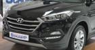 Hyundai Tucson 1.6 GDI 132ch PK BUSINESS 1ère Main  à HAGUENEAU 67