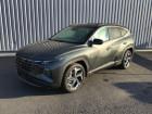 Hyundai Tucson 1.6 T-GDI 150 HYBRID 48V IBVM EXECUTIVE 1.6 t-gdi 150 hybrid  à Ganges 34