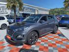 Hyundai Tucson 1.6 T-GDI 177 EXECUTIVE DCT-7 4WD  à Carcassonne 11