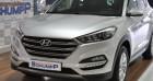 Hyundai Tucson 1.6L GDI 132ch CREATIVE  à HAGUENEAU 67
