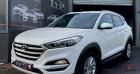 Hyundai Tucson 1.7 crdi 115 2wd business / garantie  à Bruay La Buissière 62