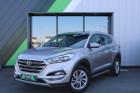 Hyundai Tucson 1.7 CRDi 115 2WD Creative Beige à Jaux 60