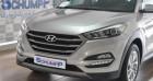 Hyundai Tucson 1.7 CRDI 115 BUSINESS 1ère MAIN  à HAGUENEAU 67