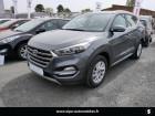 Hyundai Tucson 1.7 CRDI 115ch Creative 2WD  à La Teste-de-Buch 33