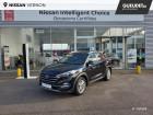 Hyundai Tucson 1.7 CRDI 141ch Business 2017 2WD DCT-7  à La Chapelle-Longueville 27