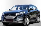 Hyundai Tucson 2.0 CRDI 136 4WD Noir à Beaupuy 31