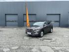 Hyundai Tucson Tucson 1.7 CRDi 115 2WD Creative  à Saint-Brieuc 22