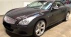 Infiniti G 37 GT BA  2012 - annonce de voiture en vente sur Auto Sélection.com