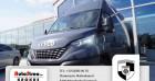 Iveco DAILY 50C21 3.0 AUT. L2H2 4X2 LUCHTVERING Gris à Moerkerke 83