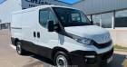 Iveco DAILY PROMO 35s14 fourgon L1h1 2018 58.000km  à LA BOISSE 01