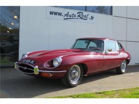 Jaguar Daimler occasion à LABEGE CEDEX