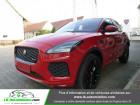 Jaguar E-pace 2.0 - 300 ch AWD BVA Rouge à Beaupuy 31