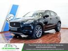 Jaguar E-pace 2.0 - 300 ch AWD BVA Noir à Beaupuy 31