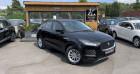 Jaguar E-pace 2.0D 150CH AWD  à MOUGINS 06