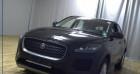 Jaguar E-pace 2.0D 150ch R-Dynamic AWD BVA8 Noir à Boulogne-Billancourt 92