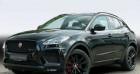 Jaguar E-pace 2.0D 180ch R-Dynamic S AWD Noir à Boulogne-Billancourt 92