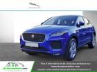 Jaguar E-pace D150 AWD Bleu à Beaupuy 31