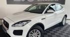 Jaguar E-pace D150 BUSINESS Blanc à DOUAI 59