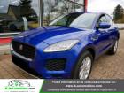 Jaguar E-pace D150 FWD Bleu à Beaupuy 31