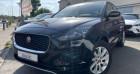 Jaguar E-pace D150 S AWD AUTO NAVI LED CARPLAY KAMERA CUIR Noir à Bascharage L-