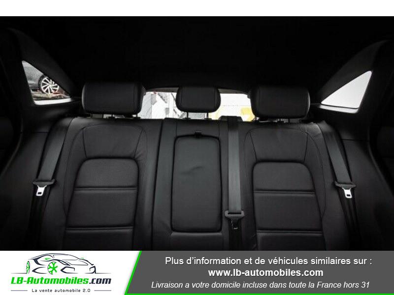 Jaguar E-pace D180 AWD Blanc occasion à Beaupuy - photo n°13