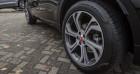 Jaguar E-pace P200 AWD R-DYNAMIC S Noir à Montévrain 77