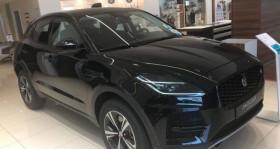 Jaguar E-pace occasion à Nogent-le-phaye