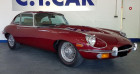 Jaguar E-Type 4.2 LITER 2+2  à Hesperange L-