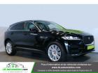 Jaguar F-Pace 2.0 D AWD 180 ch Noir à Beaupuy 31