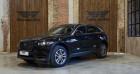 Jaguar F-Pace 2.0 D AWD - Full - Navi - Leder - dynamic - Falcomotivega!! Noir à HALEN 35