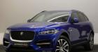 Jaguar F-Pace 20d 180 R-Sport AWD Auto. Bleu à Petange L-