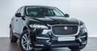 Jaguar S-Type type 3.0i 340 Gris 2016 - annonce de voiture en vente sur Auto Sélection.com