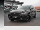 Jaguar F-Pace E-Performance Pure  à Beaupuy 31