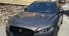 Jaguar F-Pace F Pace 2L Diesel R-Sport  4X4 BVA8 Gris à MONACO 98