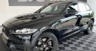 Jaguar F-Pace V6 3.0 D 300 19CV R-SPORT 4X4 BVA8 Noir à DOUAI 59