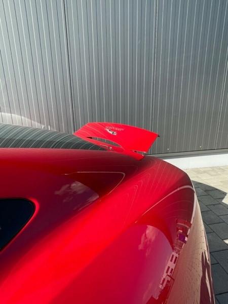 Jaguar F-Type 5.0 V8 550CH R AWD BVA8  occasion à Villenave-d'Ornon - photo n°8