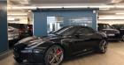 Jaguar F-Type 5.0 V8 Suraliment? 575ch SVR AWD BVA8 Noir à Le Port-marly 78